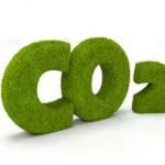Un CO2 vert