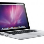 """MacBook Pro 15"""""""