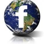 Planète Facebook