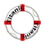 Bouée du Titanic