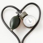 Coeur et tension artérielle