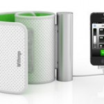 Tensiomtre de la marque Withings