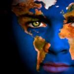 La planète et la santé