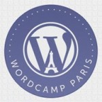 WordCamp PAris 2011